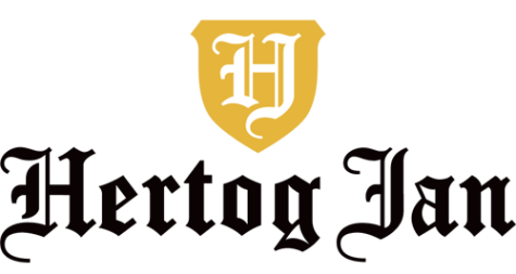 Logo Hertog Jan